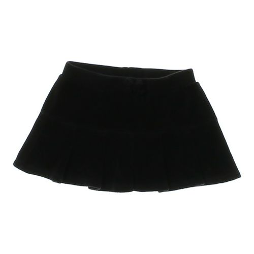 Old Navy Velour Skort in size 12 mo at up to 95% Off - Swap.com