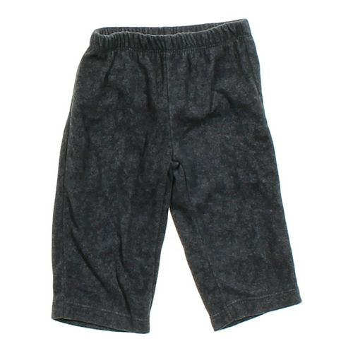 Carter's Velour Sweatpants in size 6 mo at up to 95% Off - Swap.com