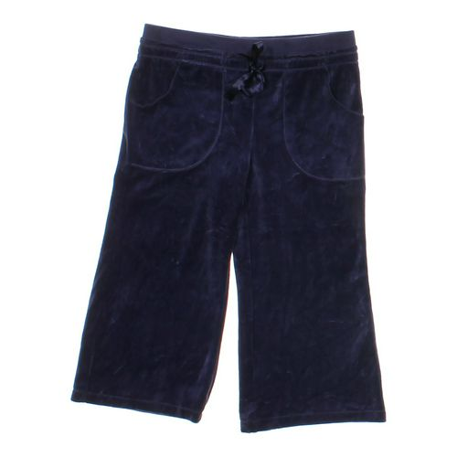 Cherokee Velour Sweatpants in size 10 at up to 95% Off - Swap.com