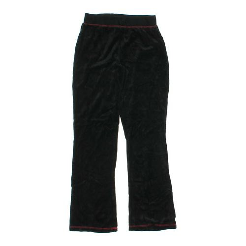 The Children's Place Velour Sweatpants in size 14 at up to 95% Off - Swap.com