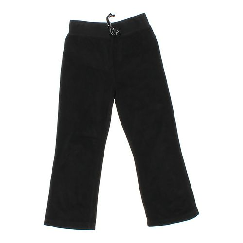 Total Girl Velour Sweatpants in size 6X at up to 95% Off - Swap.com