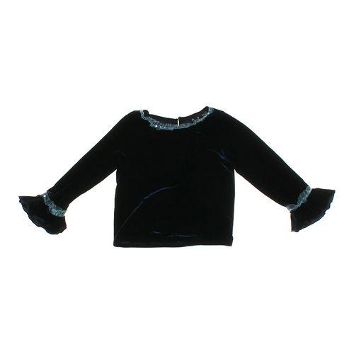 Hype Velour Sweatshirt in size 6 at up to 95% Off - Swap.com