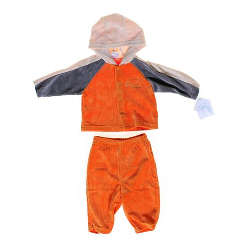 trickytrydown2.tk: orange sweat suit. From The Community. Amazon Try Prime All by Betusline Kids. $ $ 15 4% off purchase of 4 items; 2% off purchase of 2 items; See Details. 6% off purchase of 6 items and 2 more promotions. Product Features.