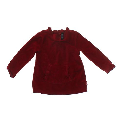The Children's Place Velour Tunic in size 24 mo at up to 95% Off - Swap.com