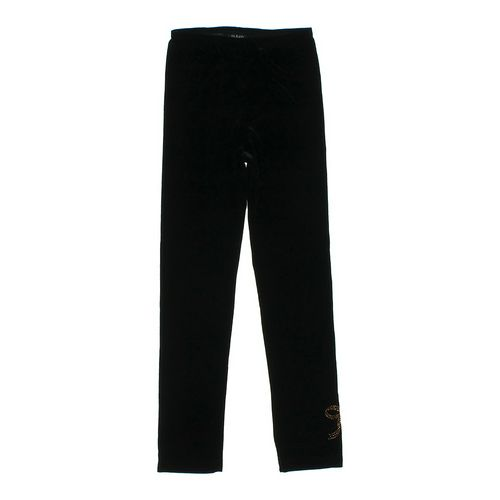 2 Hip Velvet Pants in size 12 at up to 95% Off - Swap.com