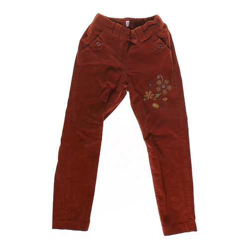 Velvet Pants in size 8 at up to 95% Off - Swap.com