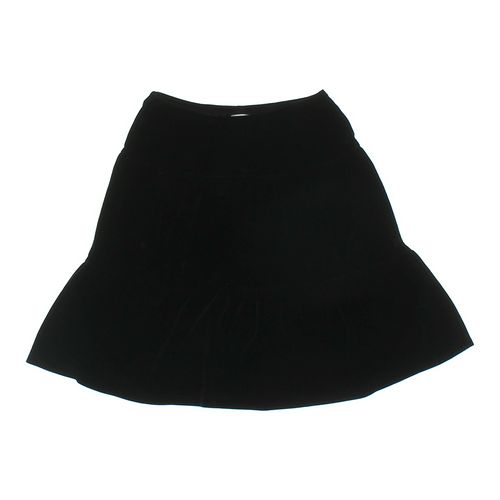 Perfectly Dressed Velvet Skirt in size 7 at up to 95% Off - Swap.com