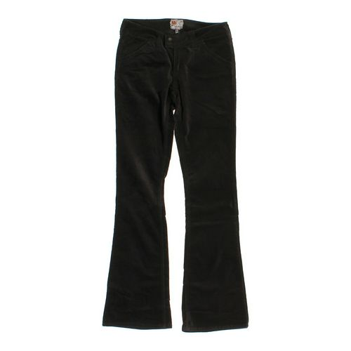 Twill Twenty Two Velveteen Pants in size 8 at up to 95% Off - Swap.com