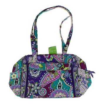 Vera Bradley Diaper Bag for Sale on Swap.com