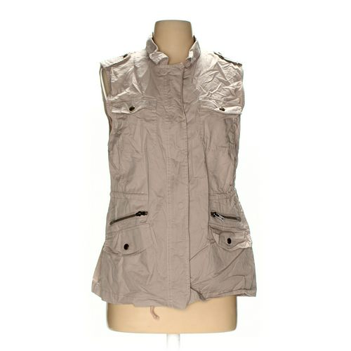 2Sable Vest in size M at up to 95% Off - Swap.com