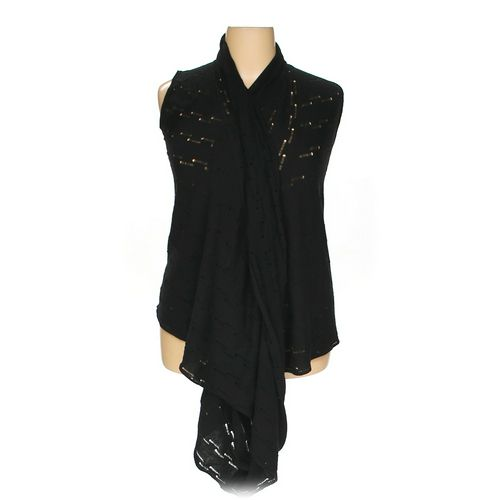 Alice + Olivia Vest in size 2X at up to 95% Off - Swap.com