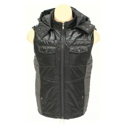 American Stich Vest in size L at up to 95% Off - Swap.com