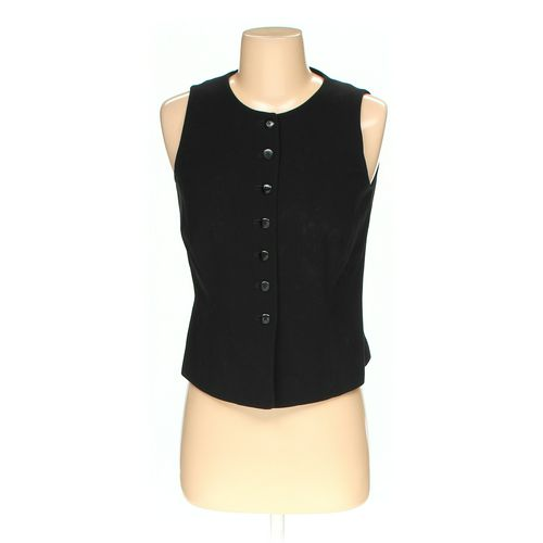 Ann Taylor Vest in size 2 at up to 95% Off - Swap.com