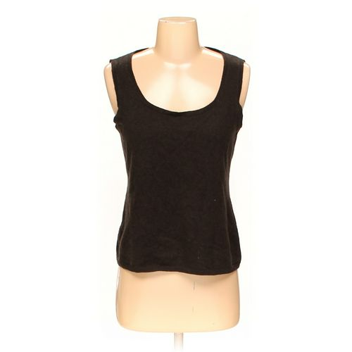 Ann Taylor Vest in size M at up to 95% Off - Swap.com