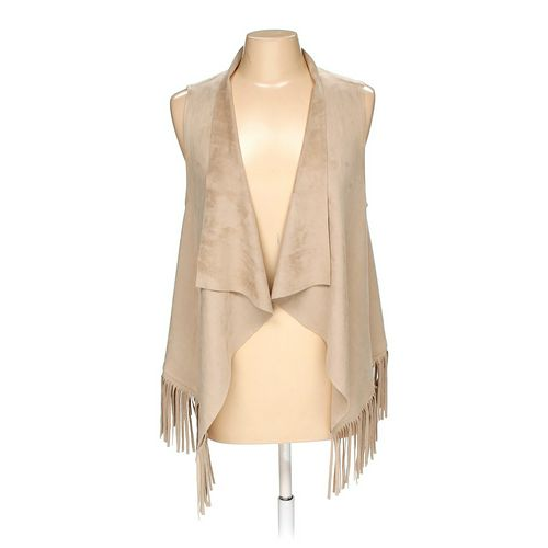 Bagatelle Vest in size M at up to 95% Off - Swap.com