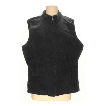 a2318388a42 Plus Size Women s Vests  Gently Used Items at Cheap Prices