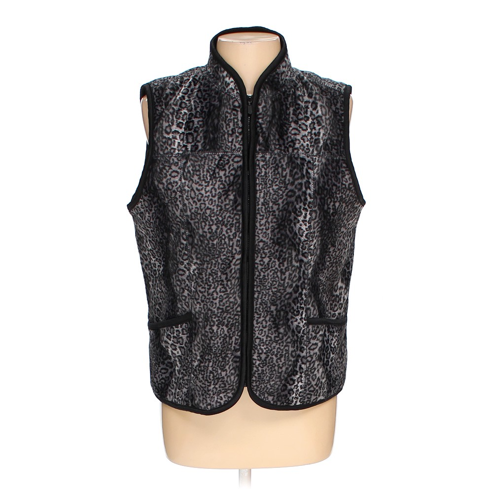 defa772bf54 B.C. Clothing Vest in size M at up to 95% Off - Swap.com
