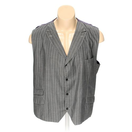 Vest in size 4XL at up to 95% Off - Swap.com