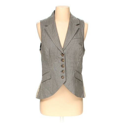 Cabi Vest in size S at up to 95% Off - Swap.com