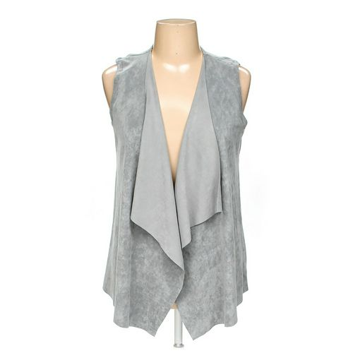 Calvin Klein Vest in size XL at up to 95% Off - Swap.com