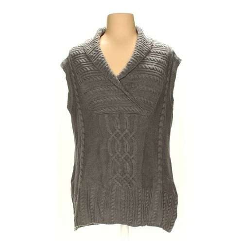 Cato Vest in size L at up to 95% Off - Swap.com
