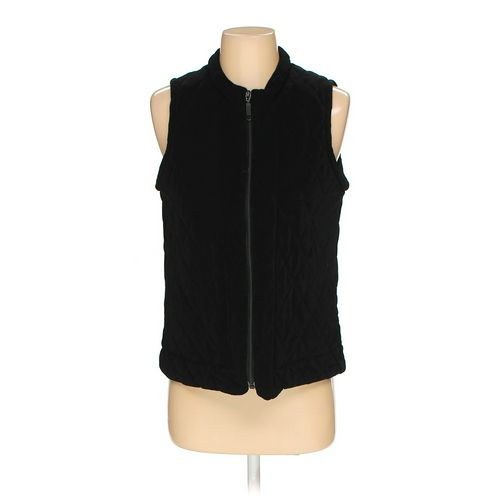 Chico's Vest in size S at up to 95% Off - Swap.com