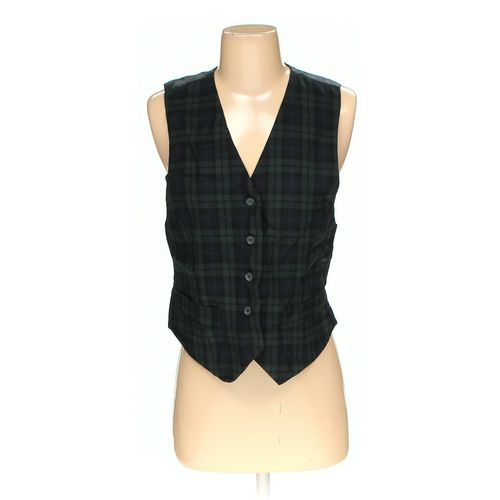 Collection Vest in size PP at up to 95% Off - Swap.com