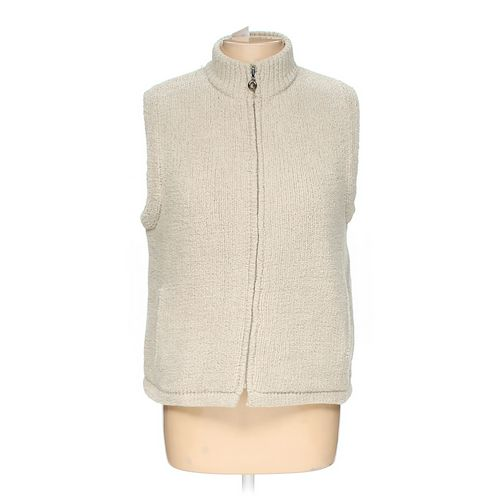 Colorado Clothing Vest in size L at up to 95% Off - Swap.com