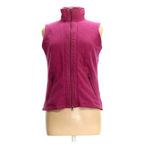 Columbia Sportswear Company Vest in size M at up to 95% Off - Swap.com