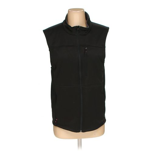 Core4Element Vest in size S at up to 95% Off - Swap.com