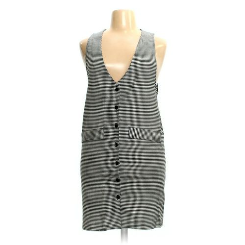 Croft & Barrow Vest in size XL at up to 95% Off - Swap.com