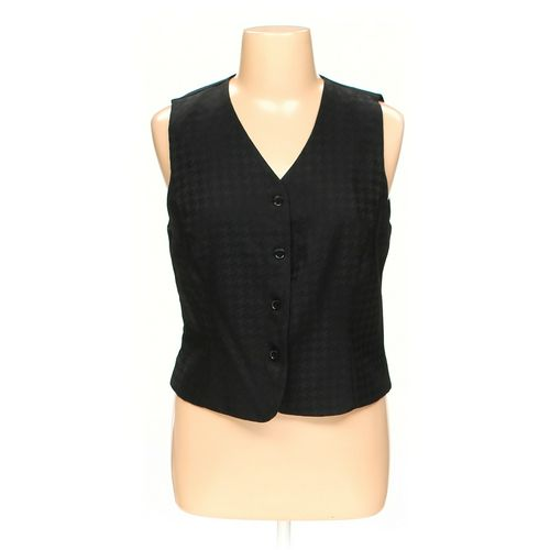 Danny & Nicole Vest in size 14 at up to 95% Off - Swap.com