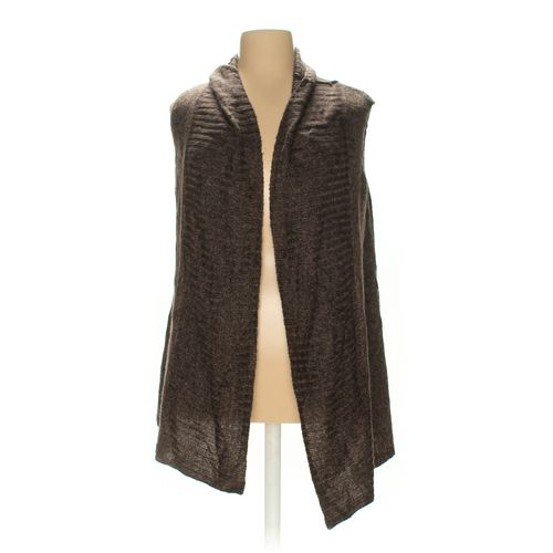 dressbarn Vest in size XL at up to 95% Off - Swap.com