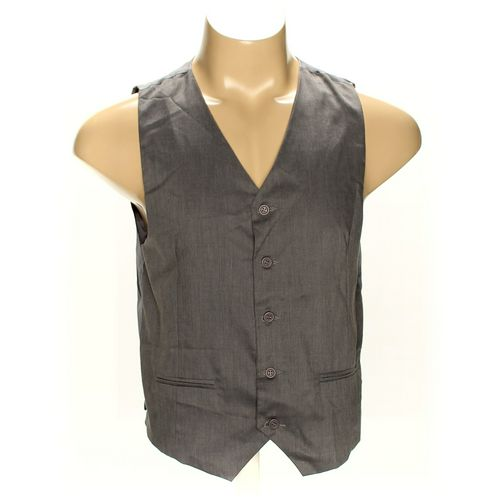 Eighty Eight Vest in size L at up to 95% Off - Swap.com