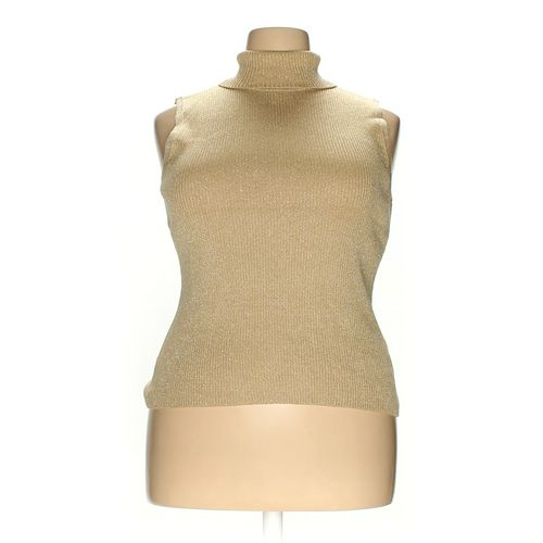 Emma James Vest in size XL at up to 95% Off - Swap.com