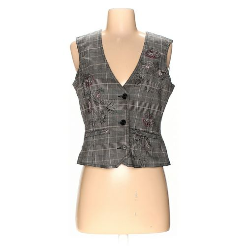 Erin London Vest in size S at up to 95% Off - Swap.com