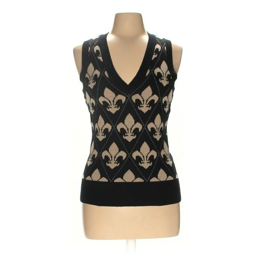 Express Vest in size M at up to 95% Off - Swap.com