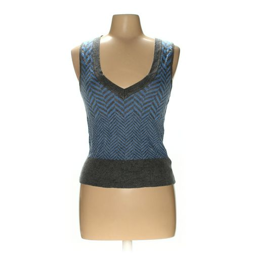 Express Vest in size S at up to 95% Off - Swap.com