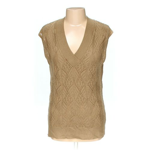 Faded Glory Vest in size 12 at up to 95% Off - Swap.com