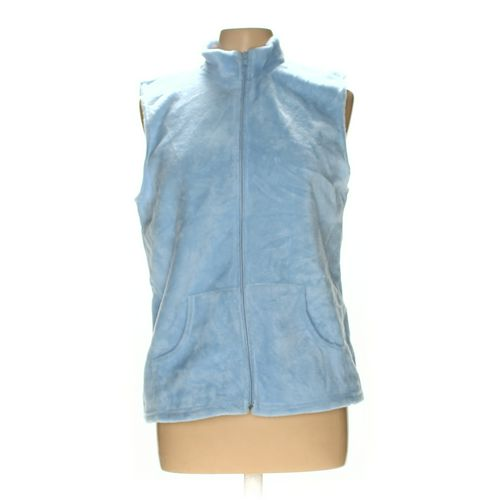 Fame 4 Fifteen Vest in size L at up to 95% Off - Swap.com