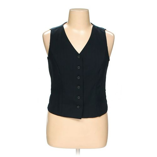 Fashion Bug Vest in size 14 at up to 95% Off - Swap.com