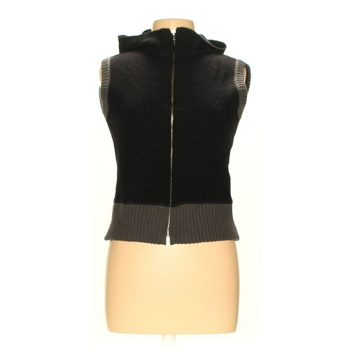 Filippo Novelli Vest in size M at up to 95% Off - Swap.com