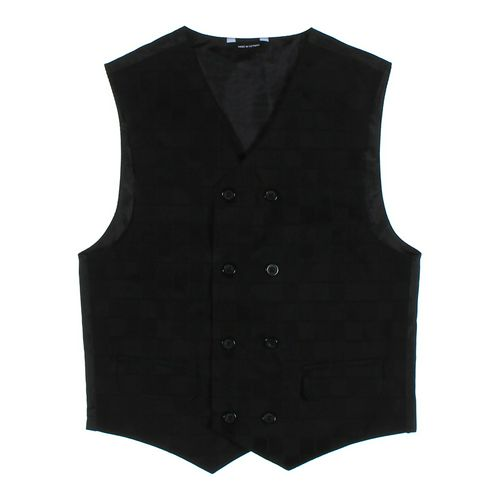 Vest in size 10 at up to 95% Off - Swap.com