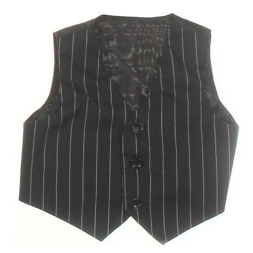 Vest in size 12 mo at up to 95% Off - Swap.com