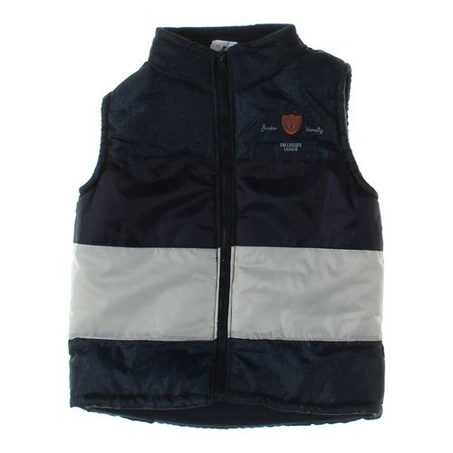 Vest in size 2/2T at up to 95% Off - Swap.com