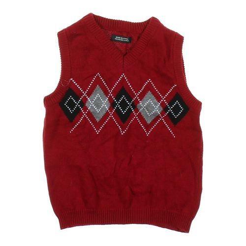 Vest in size 5/5T at up to 95% Off - Swap.com
