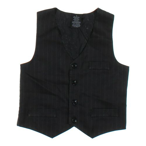 Vest in size 6 at up to 95% Off - Swap.com