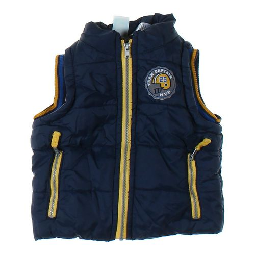 Baby Togs Vest in size 18 mo at up to 95% Off - Swap.com