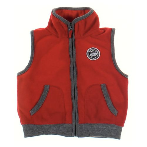 Carter's Vest in size 18 mo at up to 95% Off - Swap.com
