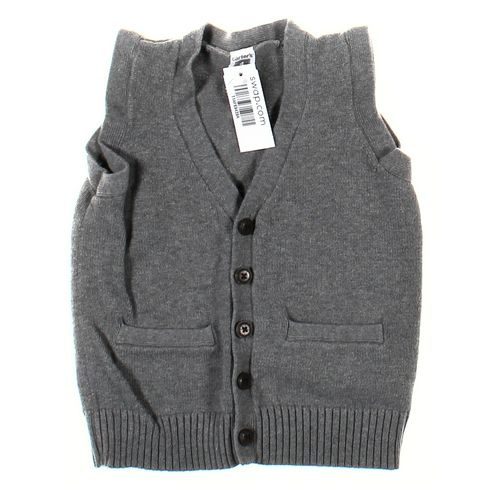 Carter's Vest in size 4/4T at up to 95% Off - Swap.com